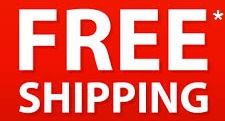 freeshipping1