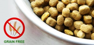 Grain-Free-Food-Ideal-for-Pets