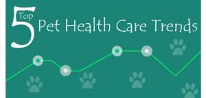 top5-pethealthcare