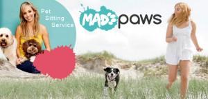 mad-paw