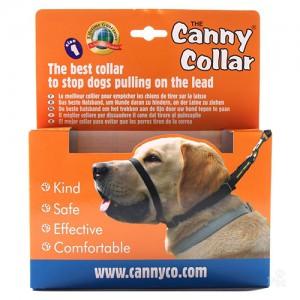 canny-collar-img