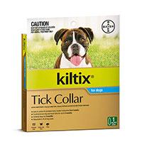 kiltix-tick-collar