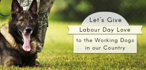 vs-labourday