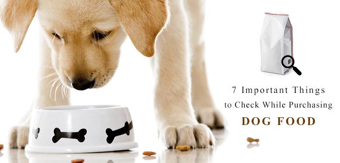 vs-purchasingdogfood