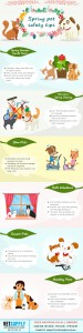 spring-safaty-tips-for-pet-Final