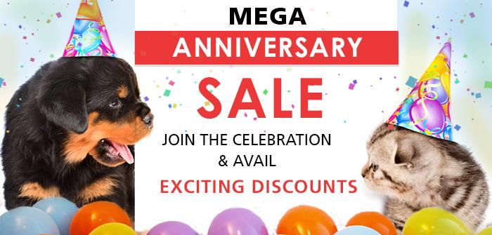 VS-Anniversary-Megasale