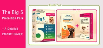The Big 5 Protection Pack – A Detailed Product Review