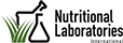 Nutritional Laboratories