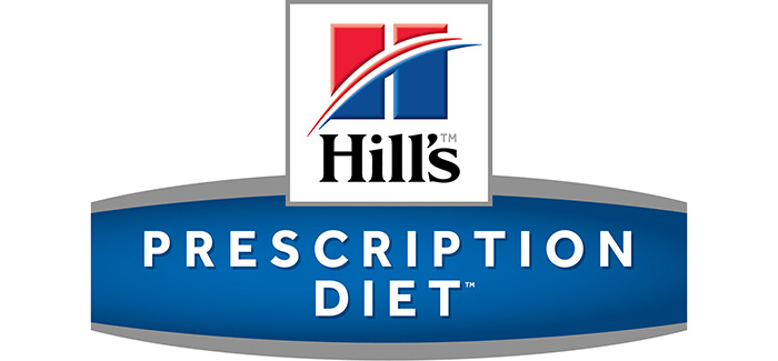 Hill's Prescription