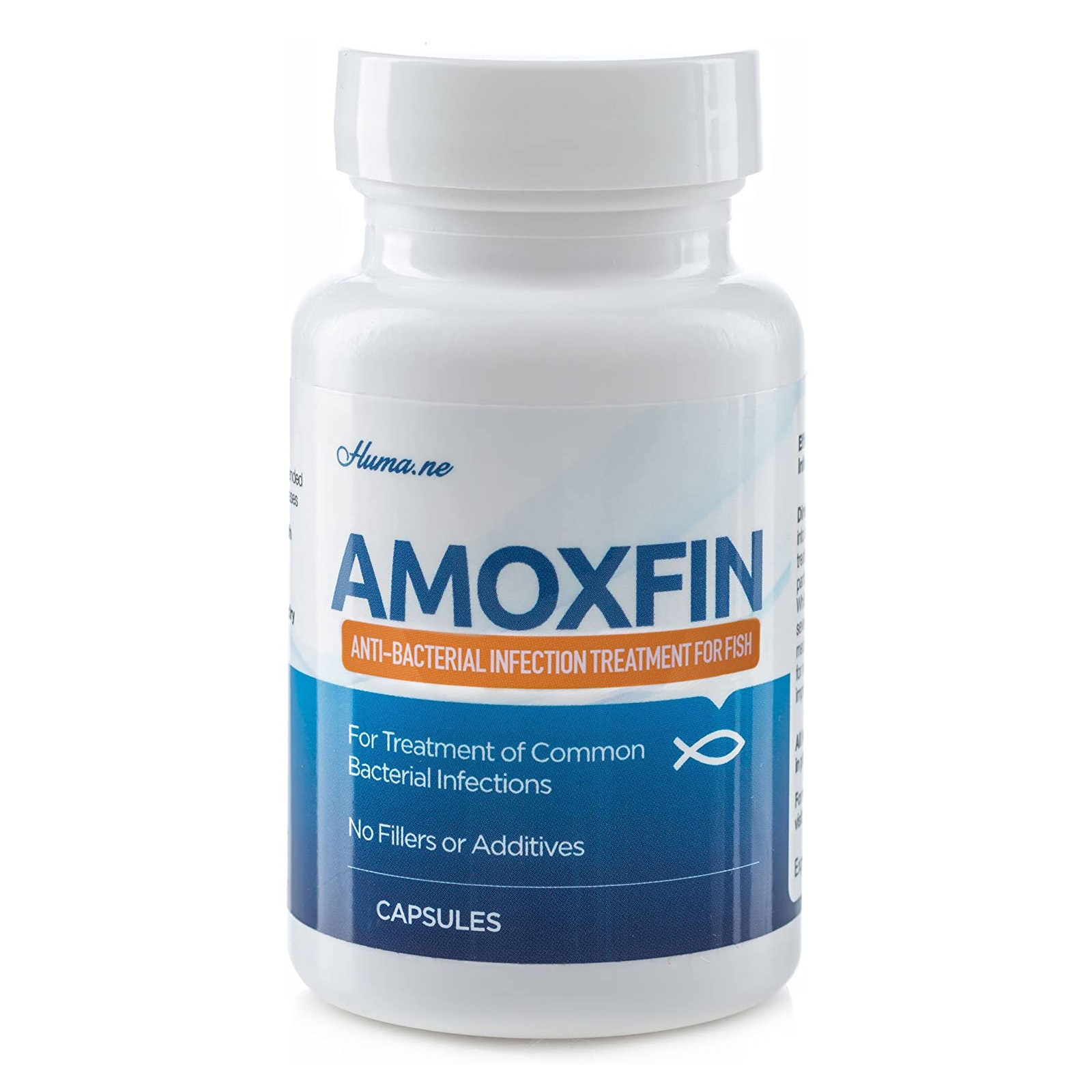 amoxfin fish antibiotic for fish buy amoxfin fish