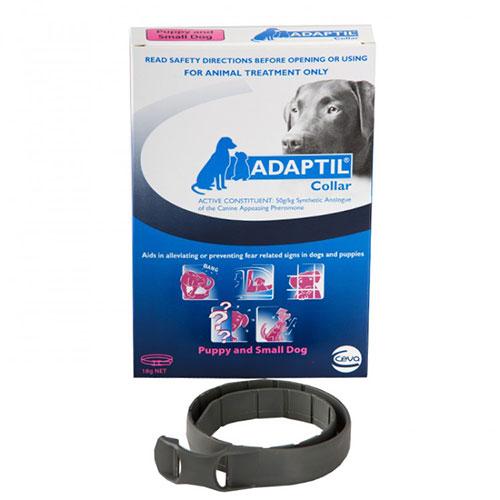 Adaptil Collar 45Cm Puppy/Small