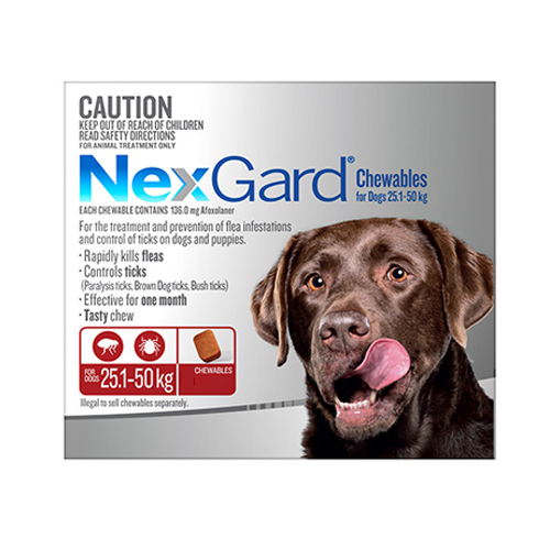 Heartgard For Small Dogs