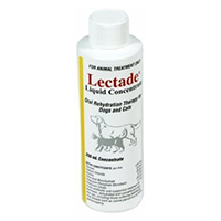 Lectade Liquid Concentrate