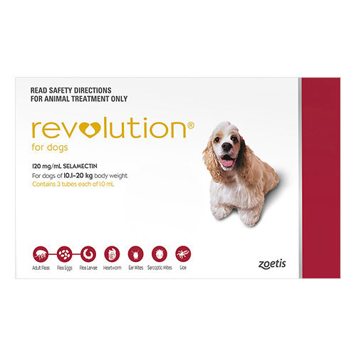 636891477434859461revolution-for-medium-dogs-20-1-40lbs-red.jpg