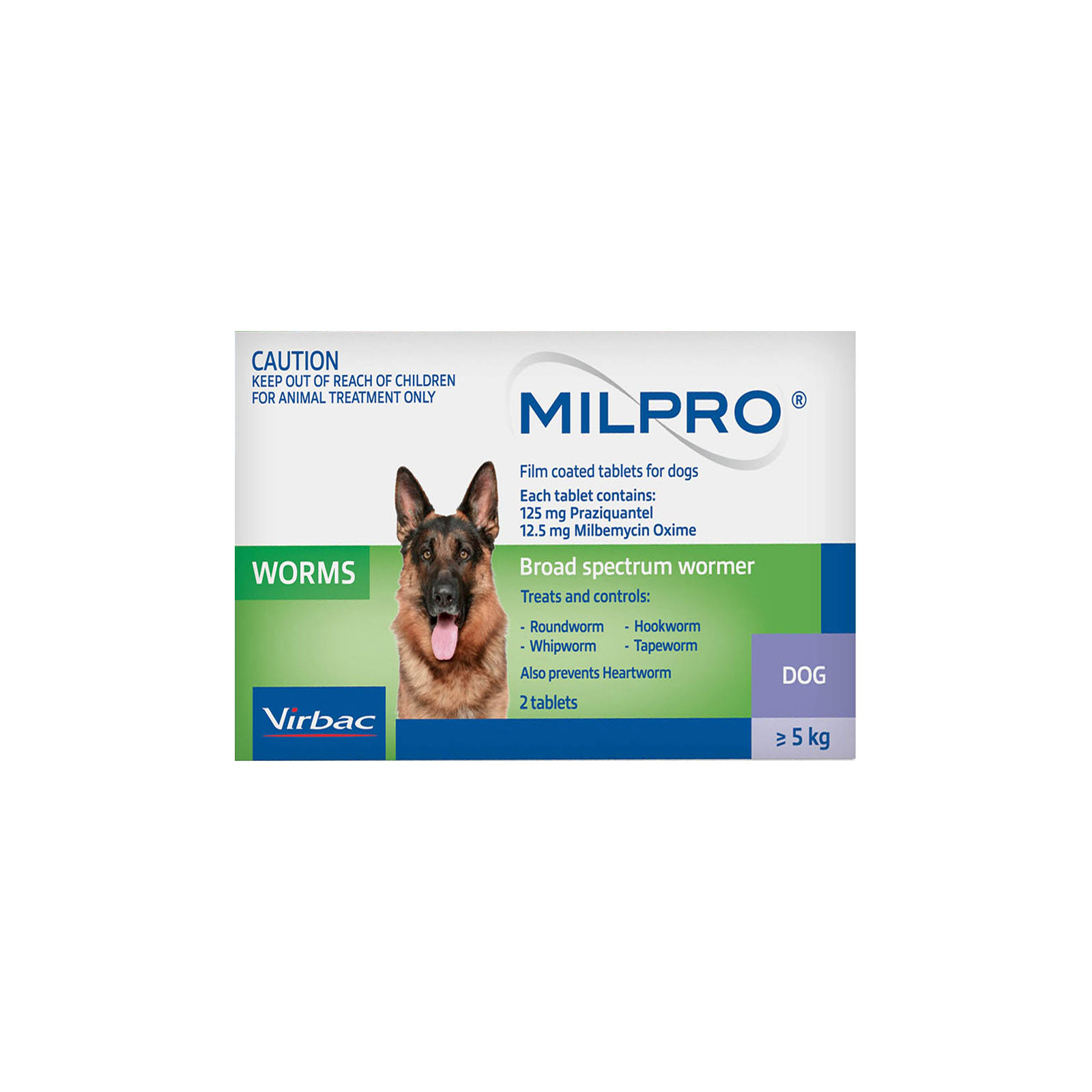 636982179392125030Milpro-Broad-Spectrum-Wormer-For-Dogs-Over-5kg-2-Tablets.jpg