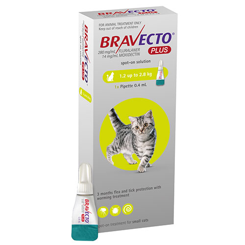 636996885075608225Bravecto-plus-spot-on-for-small-cat-1.2-up-to-2.8kg-yellow.jpg