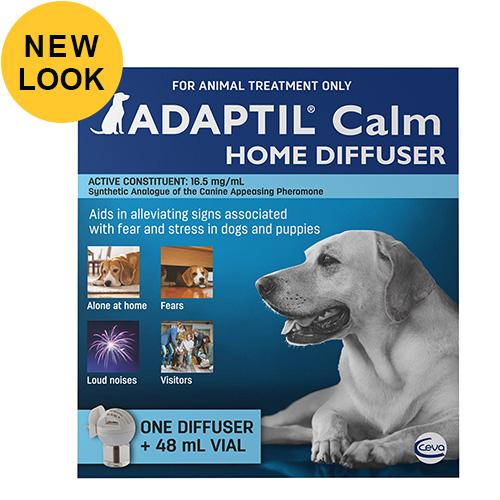 Adaptil Calm Home Diffuser