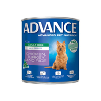 Advance_Adult_All_Breed_Chicken_Turkey_and_Rice_Cans.jpg