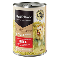 Black-Hawk-Adult-Grain-Free-Beef-Dog-Food-400g.jpg
