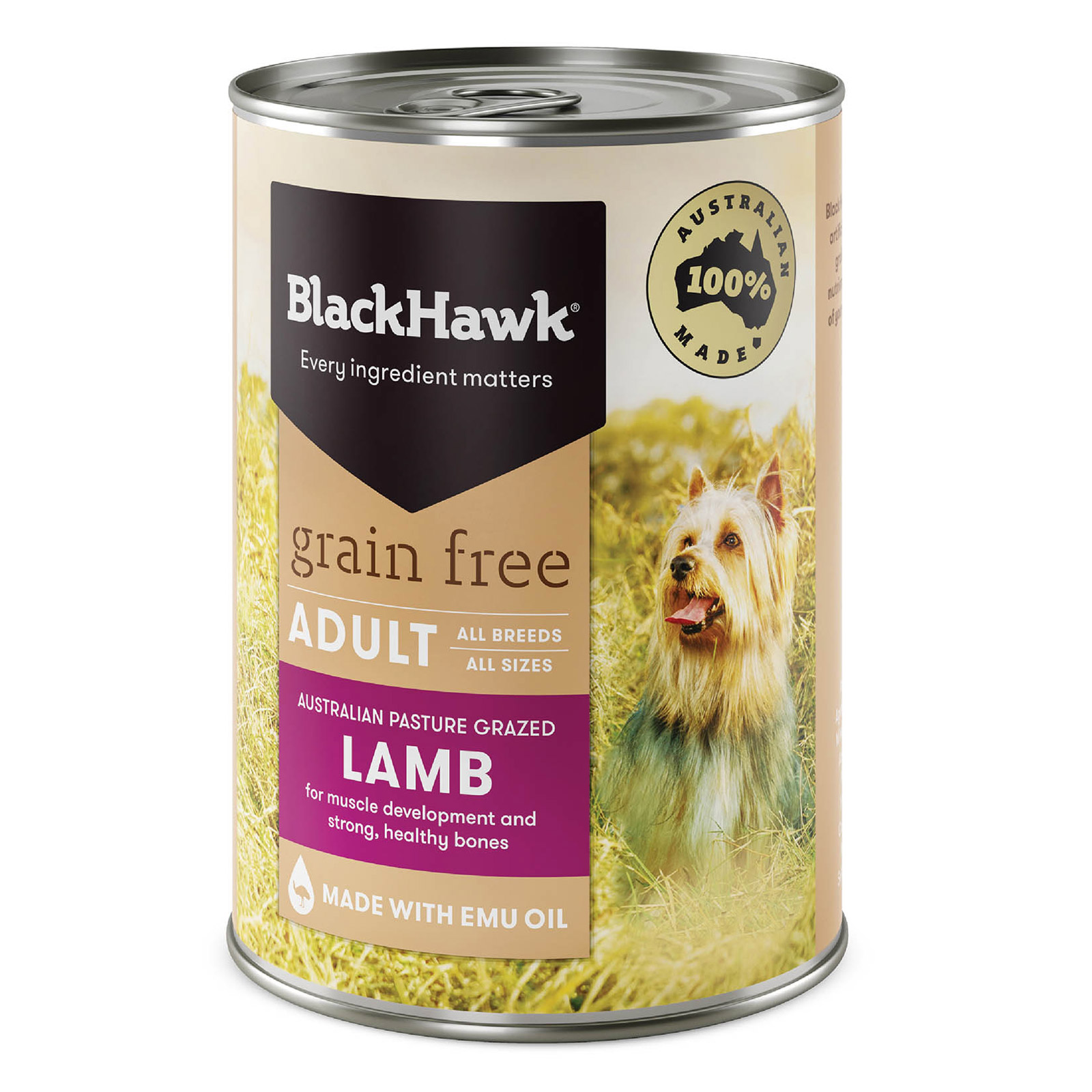 Black-Hawk-Adult-Grain-Free-Lamb-Dog-Food-400g.jpg