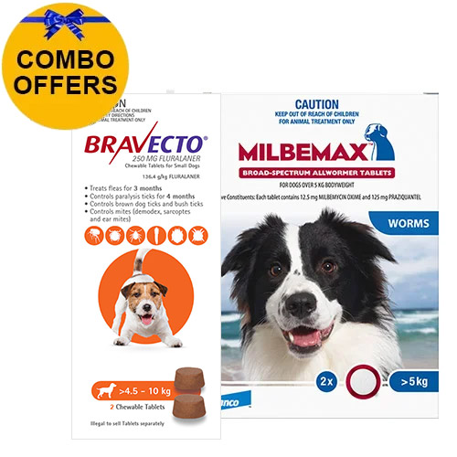 Bravecto-Chew-Milbemax-Allwormer-Bundle-For-Dogs-5-10kg.jpg