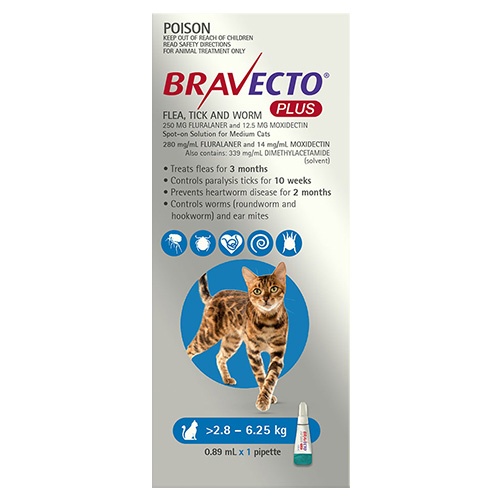 Bravecto-plus-spot-on-for-medium-cat-2.8-up-to-6.25kg-blue.jpg