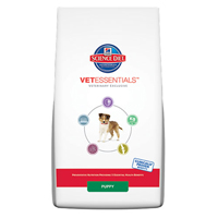 Hill's Science Diet VetEssentials Puppy Dry