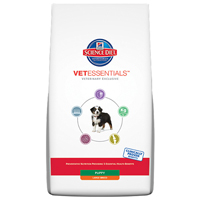 Hill's Science Diet Vetessentials Puppy Large Breed Dry