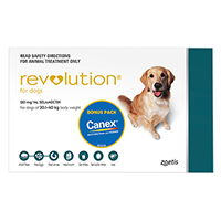 Revolution-canex-For-Large-Dogs-20.1-To-40Kg-(Green).jpg