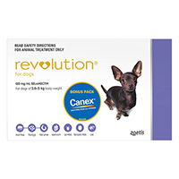 Revolution-canex-For-Very-Small-Dogs-2-To-5Kg-(Purple).jpg