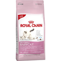 Royal Canin Feline Mother & Babycat food