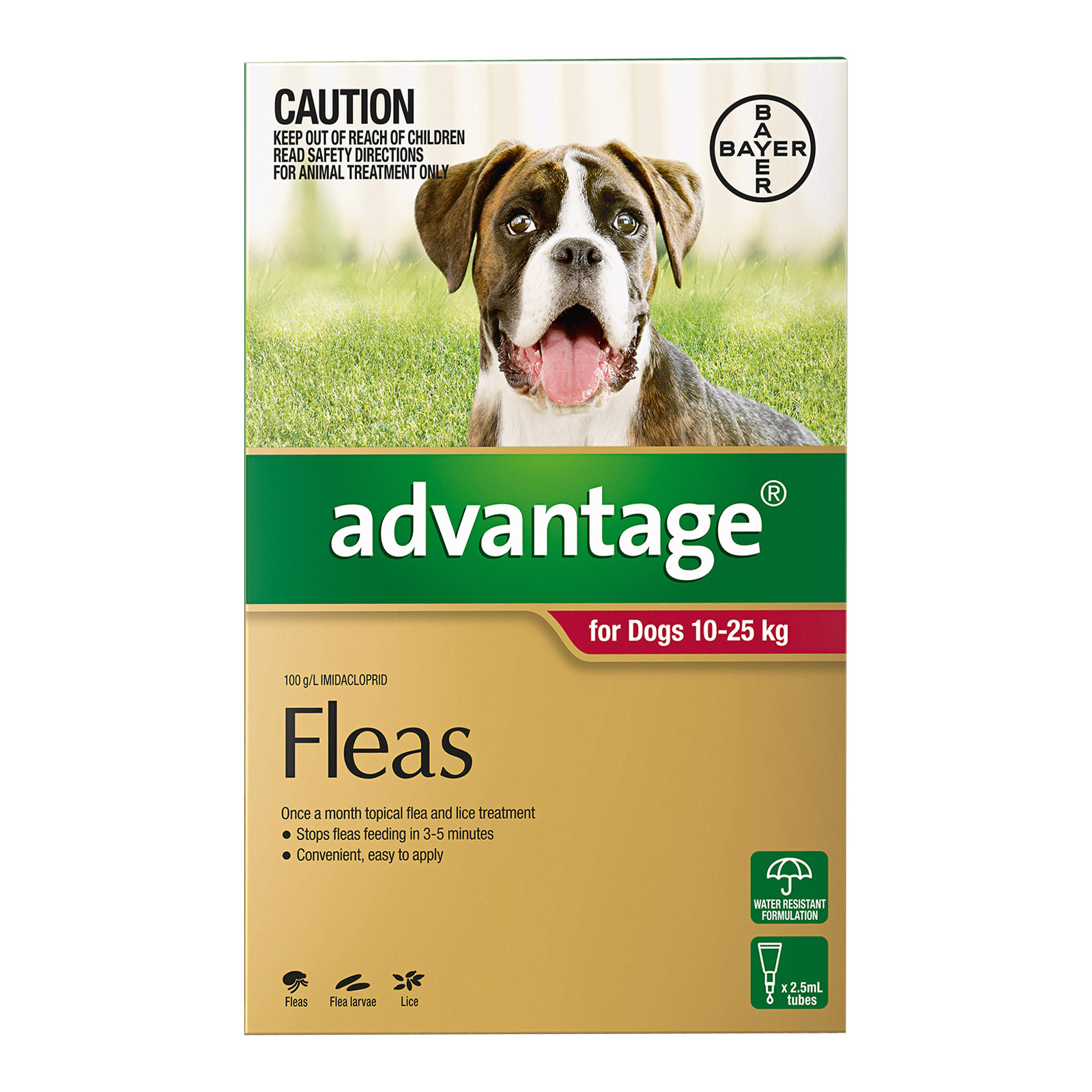 advantage-for-large-dogs-10-to-25kg-red-1.jpg