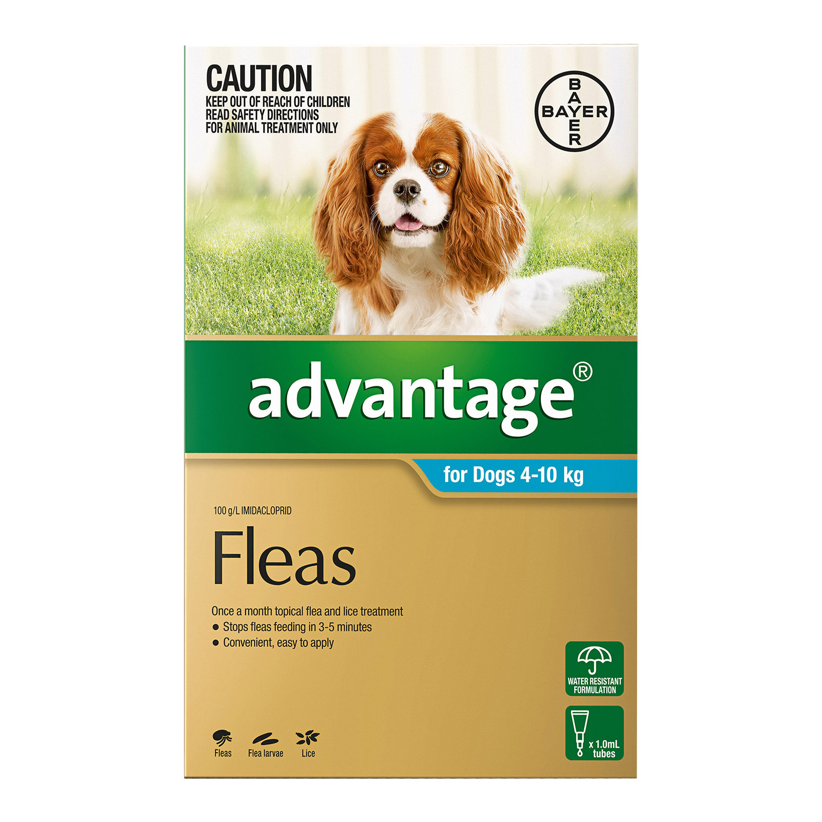 advantage-for-medium-dogs-4-to-10kg-aqua-1.jpg