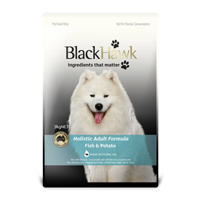 Frontline Plus For Dogs Buy Frontline Flea And Tick
