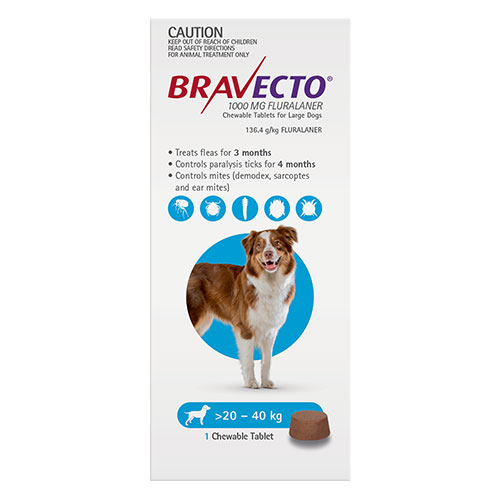 bravecto-1000mg-44-88lbs-1-soft-chews-4-aqua.jpg