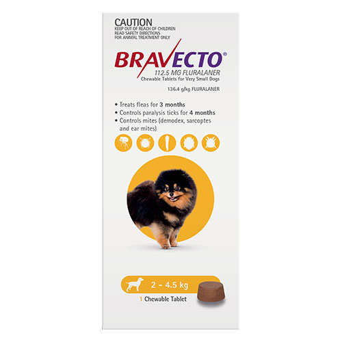 bravecto-112-5mg-4-4-9-9lbs-1-soft-chews-4-yellow.jpg