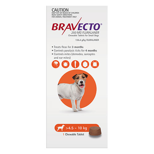 bravecto-250mg-9-9-22lbs-1-soft-chews-4-orange.jpg