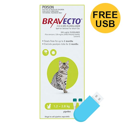 bravecto-for-cat1.2-2.8kg-Pear-pipettes.jpg