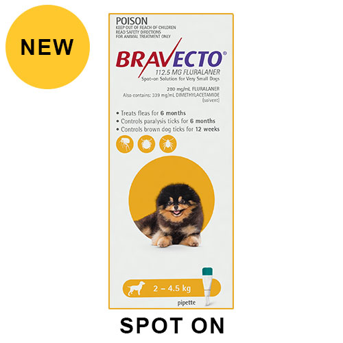 bravecto-for-dog-2-4.5kg-yellow-pipettes-new.jpg
