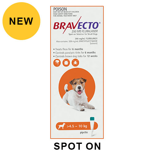 bravecto-for-dog-4.5-10kg-orange-pipettes-new.jpg