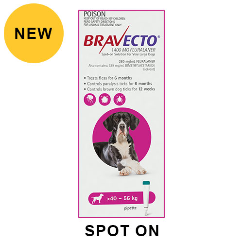 bravecto-for-dog-40-56kg-pink-pipettes-new.jpg