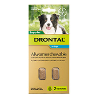 drontal-allwormer-chewables-for-dogs-10kg-5-chews.jpg