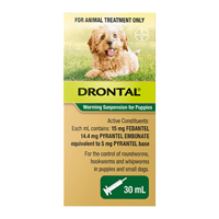 drontal-drontal-wormers-for-puppies.jpg