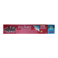Equimax Elevation 23.1ml Pack 1 Pack
