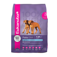 Eukanuba Puppy Large Breed Formula