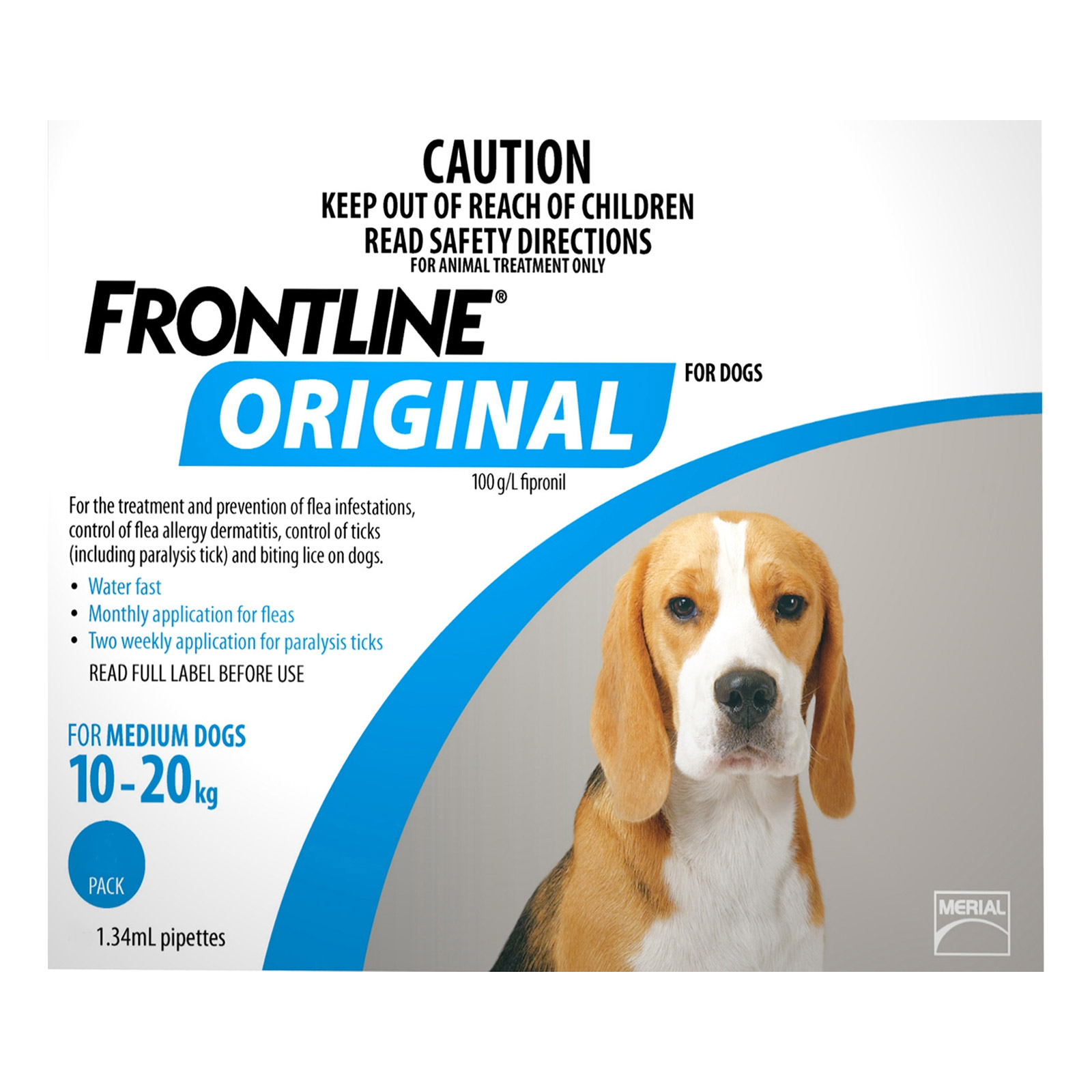 frontline-original-medium-dogs-10-to-20kg.jpg