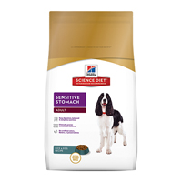 Buy Dog Food Online From Premium Brands Vetsupply