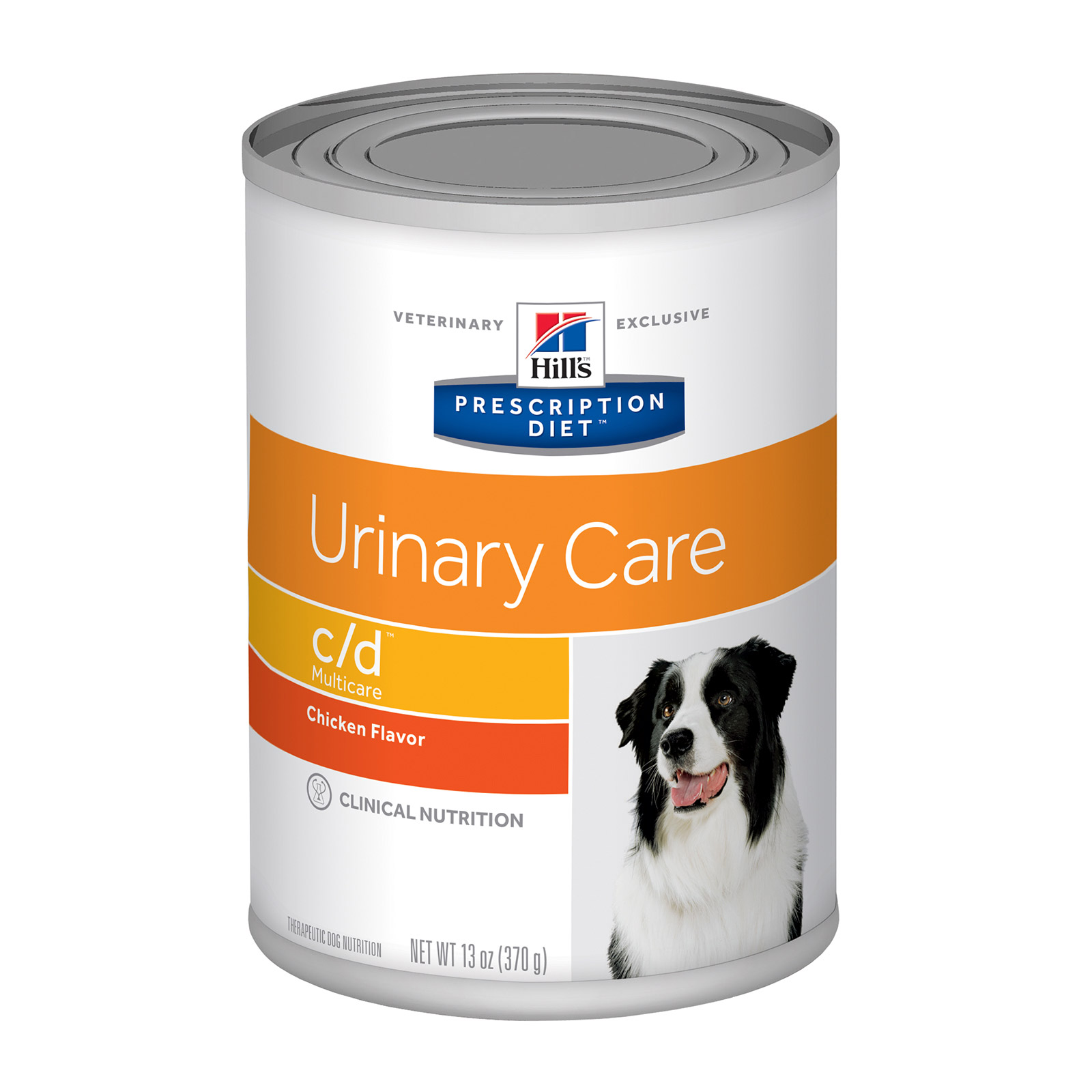 hills-prescription-diet-canine-cd-urinary-canned-chicken-flavor.jpg