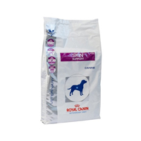 Royal Canin Canine Skin Support