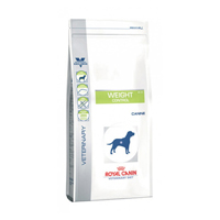 Royal Canin Canine Weight Control Dry Dog Food